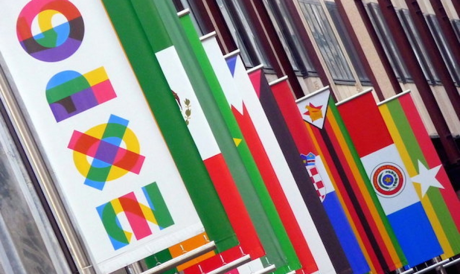 expo_2015_flags___milano_by_davidhenocq-d65ar6w