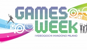 01_P_GamesWeek-1